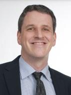 Prof. Dr. rer. nat. Hans-Christian Jetter B.Sc. M.Sc