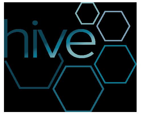 hive-logo-500×400
