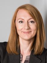 DI (FH) Christina Leitner M.Sc.