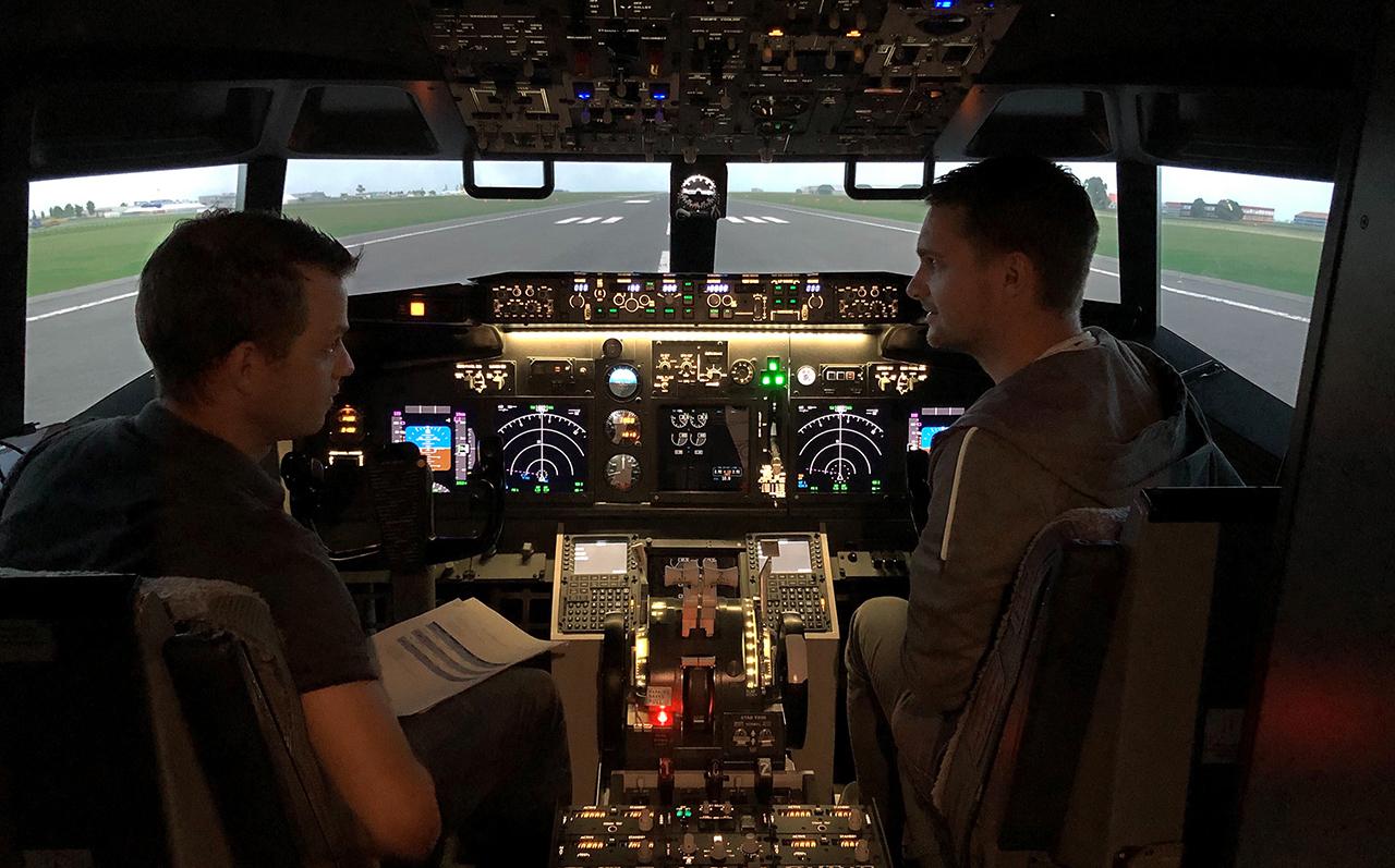 cockpit-stefan-fabian-kl
